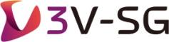 3V-SG